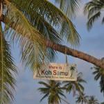 В чем мы нашли волшебство острова Самуи!