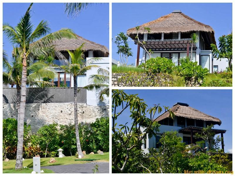 Samabe-hotel-bali-villa1