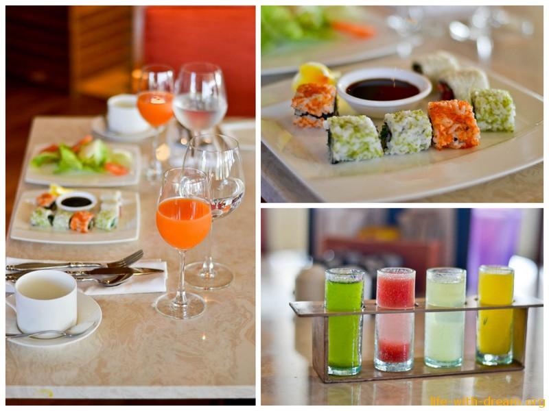 samabe-hotel-bali-food23