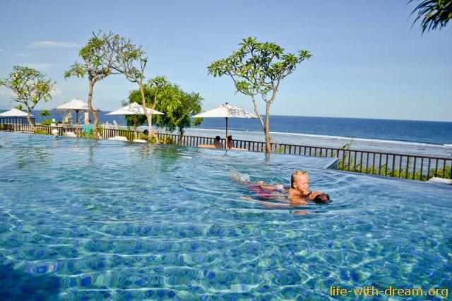 samabe-hotel-bali-7063