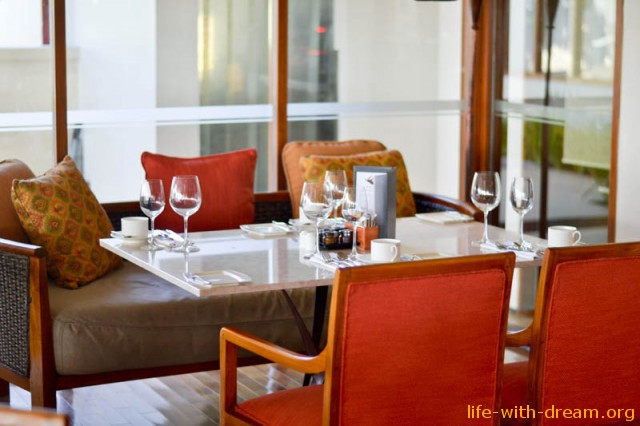 samabe-hotel-bali-food24
