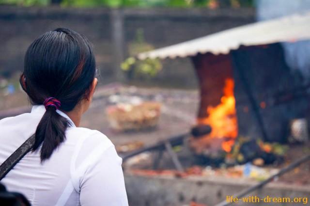 ceremoniya-kremacii-na-bali-29