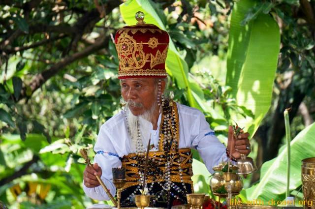 ceremoniya-kremacii-na-bali-46
