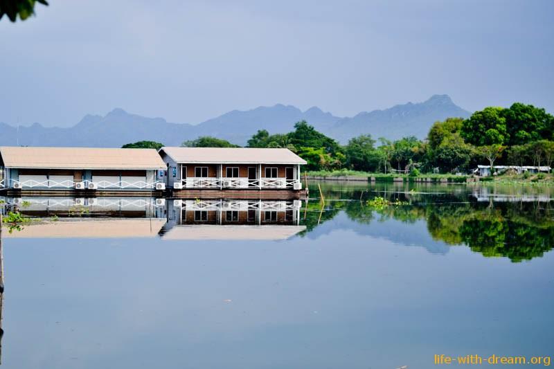 puteshestvie-na-avto-thailand-0050