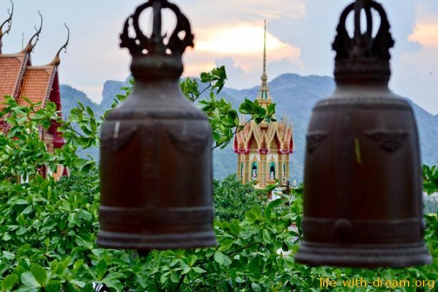 puteshestvie-na-avto-thailand-0112