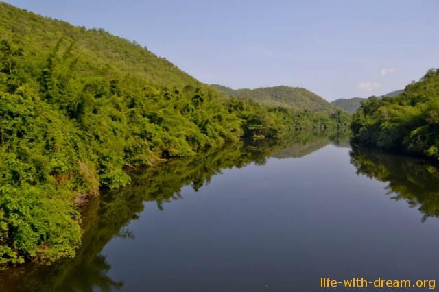 puteshestvie-na-avto-thailand-0221