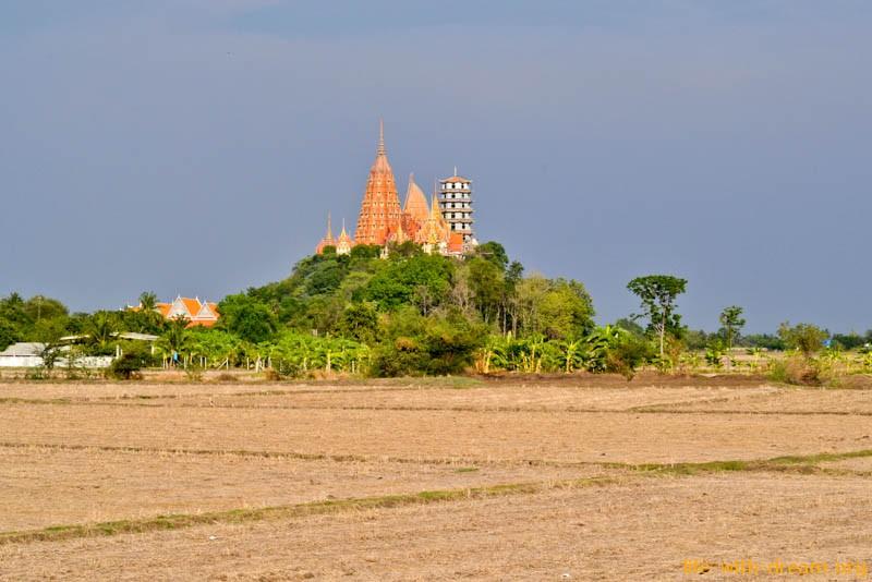 puteshestvie-na-avto-thailand-0917