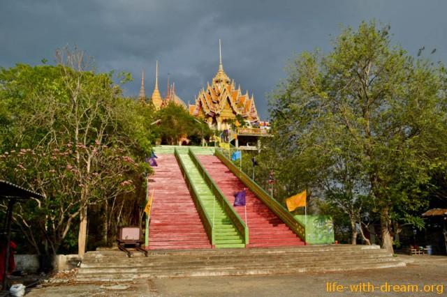 puteshestvie-na-avto-thailand-0933