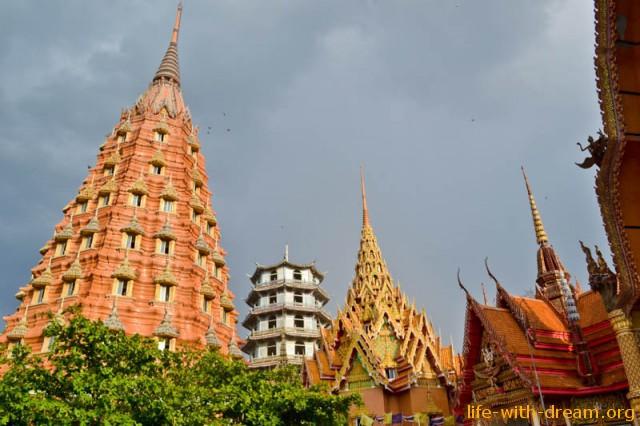 puteshestvie-na-avto-thailand-0952