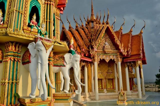 puteshestvie-na-avto-thailand-0981