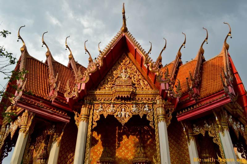 puteshestvie-na-avto-thailand-0985