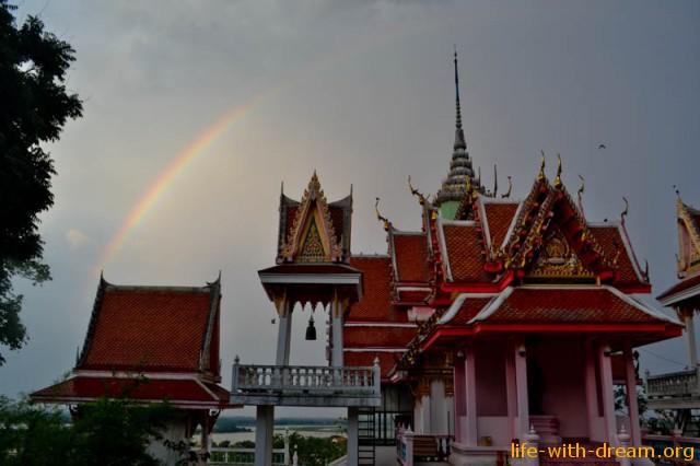 puteshestvie-na-avto-thailand-1045