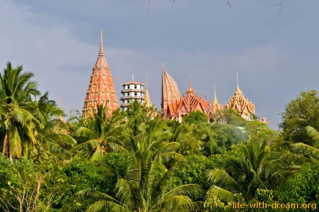 puteshestvie-na-avto-thailand--2