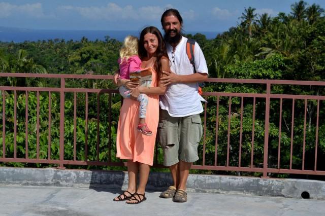 Собираемся в путешествие вместе с авторами блога Жизнь с Мечтой!