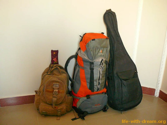 bags-in-travel-1340576