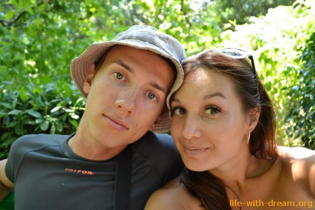 Самостоятельные путешествия по Южной Америке с wetravelin.com