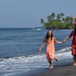 Как поехать в путешествие по острову Бали с авторами блога Жизнь с Мечтой!