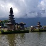 Храмы Бали — внутреннее содержание и смысл.