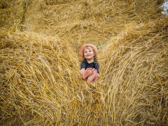 """Фотограф счастья Тереза и ее школа """"Мамы учатся фотографировать"""""""