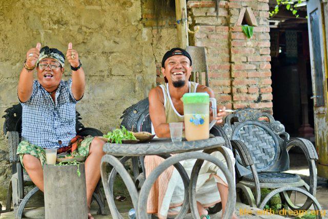 Bali-9310