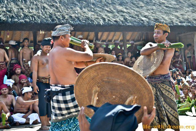 Bali-9480