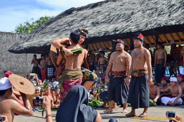 Bali-9518