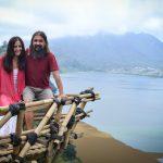 48 вещей, которые нужно сделать на острове Бали.