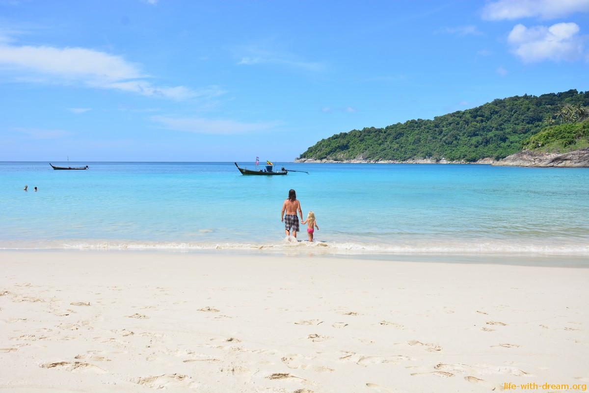 Фото вот какие мы на пляже, зрелые красивый минет