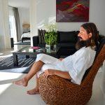 BYD Lofts — комфортный бутик отель на Патонге