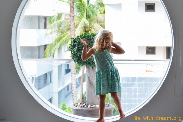 BYD Lofts - отличный бутик отель на Патонге