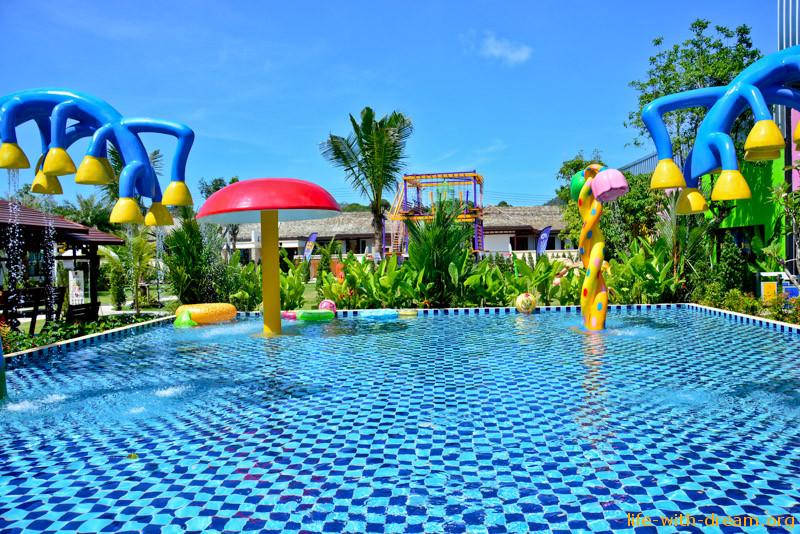 rawai-park-phuket-8092