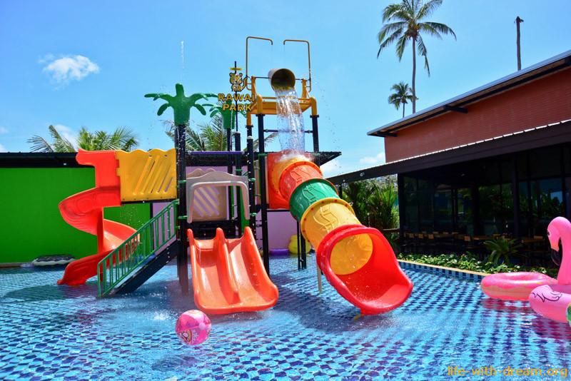 rawai-park-phuket-8114