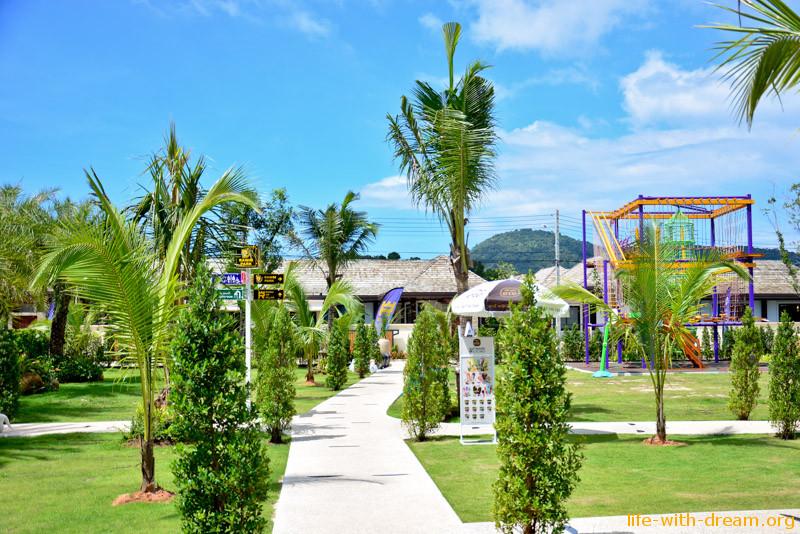 rawai-park-phuket-8202
