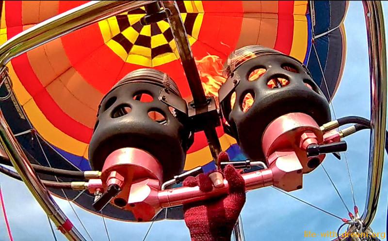 baloon_phuket-3