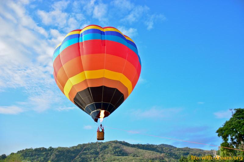 baloon_phuket-8752