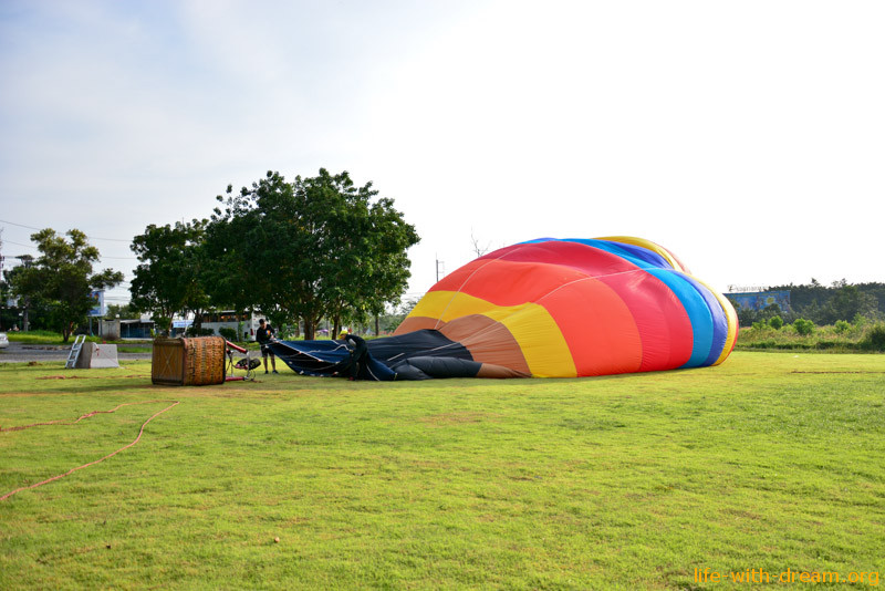 baloon_phuket-9345