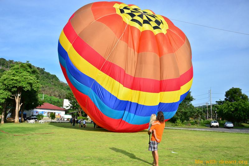baloon_phuket-9365
