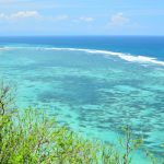 Гунунг Паюнг (Gunung Payung beach) — волшебный пляж горы Паюнг на Бали