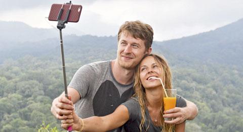 Консультация: планируем отдых на Бали