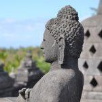 Храм Боробудур и Прамбанан — достопримечательности Джокьякарты
