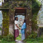 Приглашаем на Бали, Лучики ждут в гости читателей.