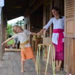 Как построить дом на Бали (глава заключительная — поучительная)