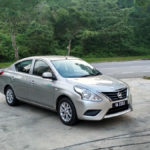 4 дня Малайзии, путешествие за индонезийской визой.