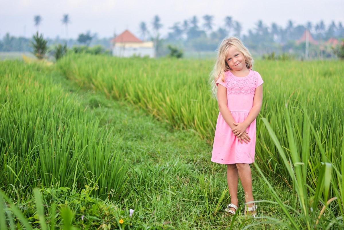 Любимой дочке Ярославе исполнилось 6 лет. Чудо!