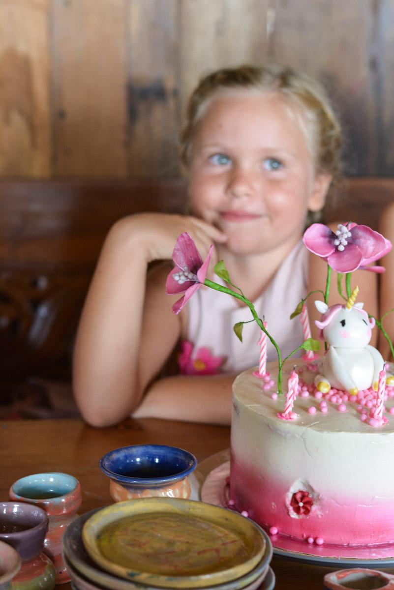 Любимой дочке Ярославе исполнилось 6 лет. Чудо! | Блог Жизнь ...