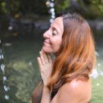 Целеполагание по 12 сферам жизни