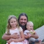 Про родительство и домашнее обучение